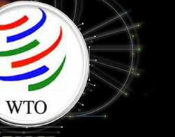 Туркменистан-ВТО