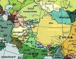 Чем опасны для Средней Азии противоречия Таджикистана и Узбекистана?