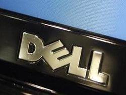 Квартальный отчет и Windows 8 обрушили котировки акций Dell