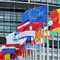 Совет из 27 министров стран ЕС признал коалицию сирийских оппозиционеров