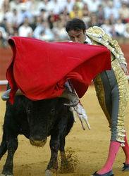Испанцы настроены решительно относительно евро