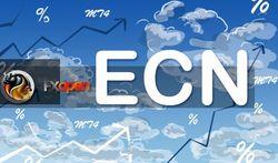 FXOpen ECN – свобода и комфорт для каждого трейдера