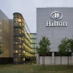 Hilton инвестирует в отельный бизнес Гродно и Бреста Беларуси