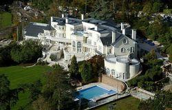 В Лондоне продается самый дорогой особняк - почти за 500 млн. долларов