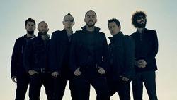 Шоу-бизнес: концерт Linkin Park закончился трагедией в ЮАР