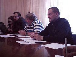 Организаторы «Марша миллионов» не согласились на предложение мэрии Москвы