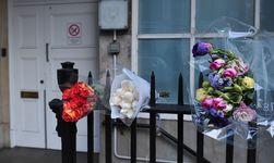 Радиоведущие, из-за которых погибла медсестра Кейт Миддлтон, отстранены от работы