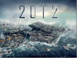 """Как ожидают """"конец света"""" в разных странах мира"""