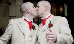 Однополые браки: плюсы и минусы запрета