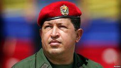 Одноклассники.ру возмущены трехдневным трауром по Чавесу в Беларуси