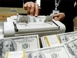 Reuters: Украина хочет увеличить пределы импортных тарифов