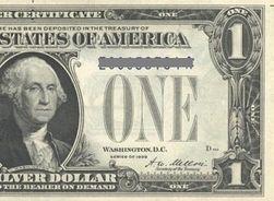 Упадет ли гривна к доллару в полтора раза?