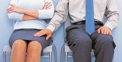 Запрет на флирт: в УК РФ внесут пункт о сексуальных домогательствам