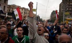 Из-за ультиматума армии ситуация в Египте может усугубится еще больше