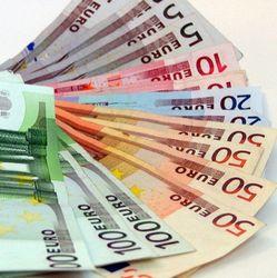 Эксперт: для сохранения поддержки евро нужны позитивные новости