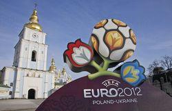Власти Австрии бойкотируют игры Евро-2012 в Украине