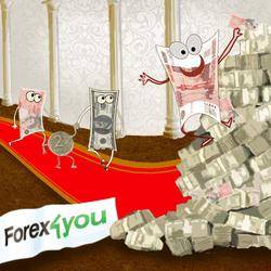 Money Management: ключи к богатству трейдера