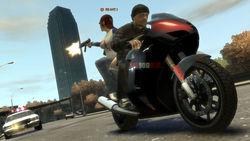 Релиз Grand Theft Auto V уже скоро будет представлен на обозрение