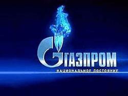 На газификацию Ленобласти Газпром планирует потратить 700 млн. руб. в 2013 году