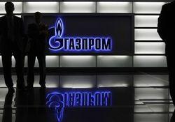 """""""Газпром"""" о действиях Еврокомиссии: """"На воре шапка горит"""""""
