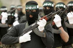 """""""Бригады мучеников Аль-Аксы"""" нанесли ракетный удар по Израилю"""