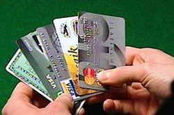 """Аферисты придумали новый способ кражи денег с """"пластика"""""""