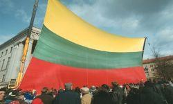 Выборы в Литве: побеждает оппозиция - экзит-полл, АЭС сказали «нет»