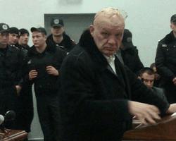 Игорь Марьенков