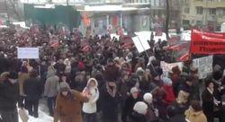 """Твиттер: """"Марш против подлецов"""" в Москве - уроки для власти России"""