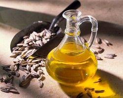 Мировой рынок подсолнечного масла оккупирует Украина