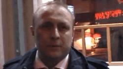 Дмитрий Митяев