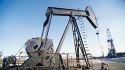 Стоимость нефти должна продолжить увеличение на сегодняшних торгах