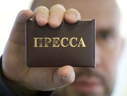 Лукашенко инициирует создание «черных списков» из несогласных