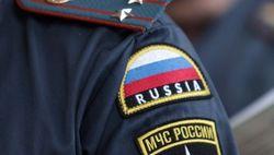 Побег 11 детдомовцев в Подмосковье продолжался недолго
