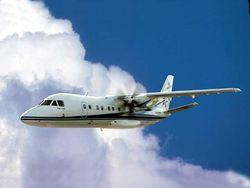 Временно отменят пошлины на импорт самолетов малой вместимости