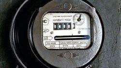 Потребление электроэнергии в Беларуси станет лимитированным