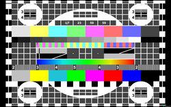 Почему новые телеканалы в Узбекистане недоступны населению