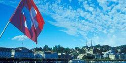 Швейцария ускорит процесс предоставления убежища