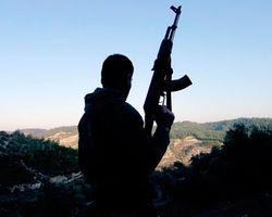Гражданская война в Сирии может начаться в любой момент