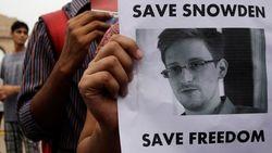 Решение Кремля по Сноудену ударило по отношениям между США и РФ – СМИ