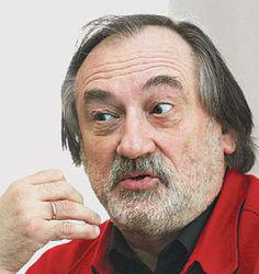 Мир выражает соболезнования в связи с кончиной Богдана Ступки