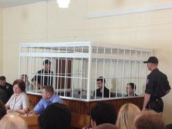 СМИ Украины узнали ранее неизвестные детали по делу Оксаны Макар