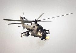 ТОП видео YouTube: война как игра - расстрел афганцев с военного вертолета США