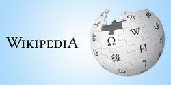 Википедию обвинили в скрытой рекламе!