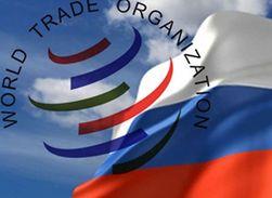 ЕС обратился в ВТО с жалобами на Россию