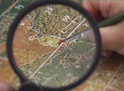 В Украине с 1 января стала доступна информация о земельных участках. Опыт Запада