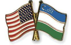 Компании США готовы инвестировать в Узбекистан 4 млрд. долларов – АУТП