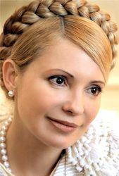 Политологи видят президентские перспективы у Юлии Тимошенко – СМИ