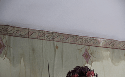 Ливень в Крыму затопил 10-этажный дом - последствия