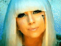 Леди Гага прекратила концертную деятельность
